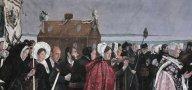 Le Pèlerinage de St. Josse